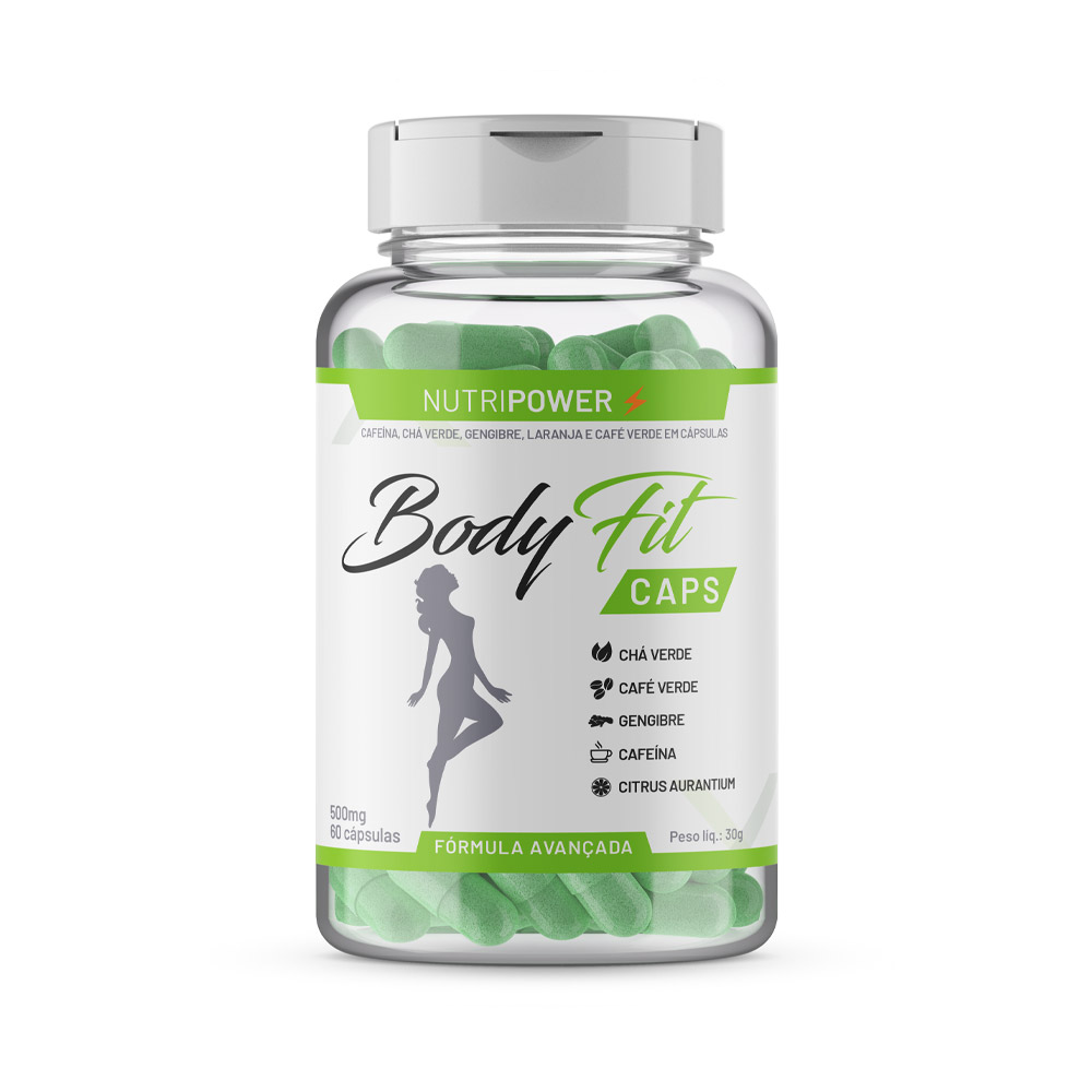 body fit caps funciona 1